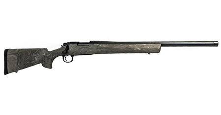 REMINGTON MODEL 700 TACTICAL AAC-SD 308 RIFLE