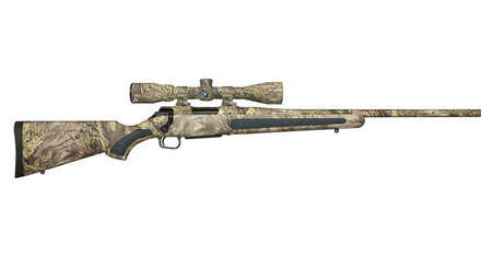 VENTURE PREDATOR 22-250 REM W/ SCOPE