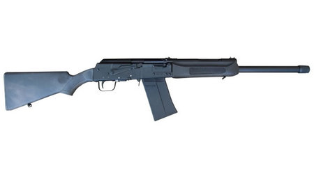 RWC SAIGA 12 GAUGE SHOTGUN