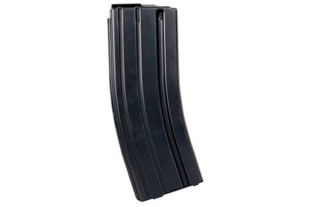 CPRODUCTS 5.56 AR-15 30 ROUND BLACK MAGAZINE