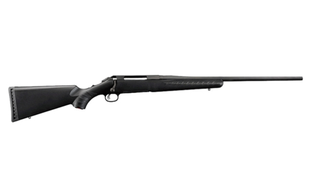 RUGER AMERICAN RIFLE 22-250 REM
