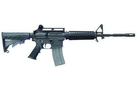 Bushmaster Carbon-15 5 56mm Carbon Fiber Rifle