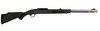 VISION RIFLE 50 CALIBER STAINLESS STEEL