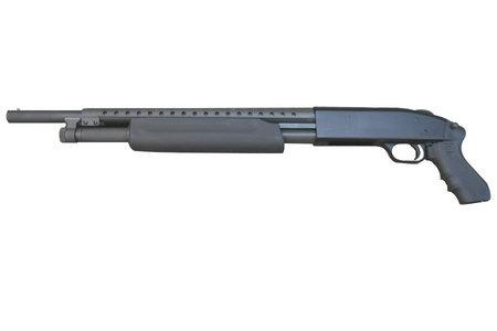 MODEL 500 PERSUADER 20GA SHOTGUN