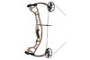 IGNITE COMPOUND BOW PKG
