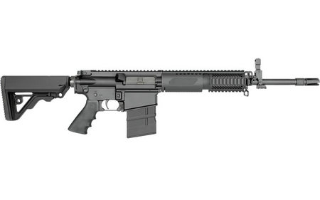 ROCK RIVER ARMS LAR-8 OPERATOR .308 RIFLE
