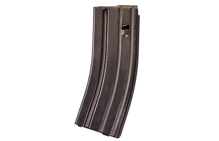 WINDHAM WEAPONRY 5.56 / .223 30 ROUND AR15 MAGAZINE
