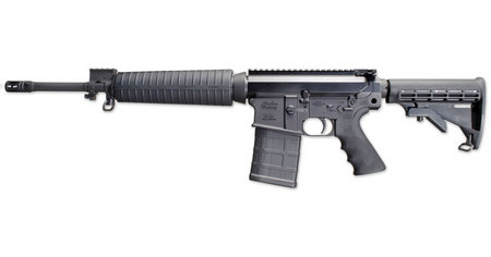 WW-308 SRC 308 WIN FLAT TOP RIFLE