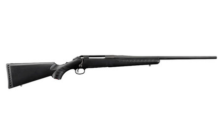 RUGER AMERICAN RIFLE 223 REM