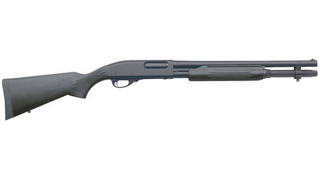 REMINGTON 870 20GA EXPRESS SYNTHETIC PUMP SHOTGUN
