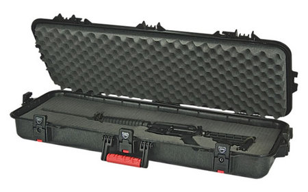 GUN GUARD AW TACTICAL CASE 36