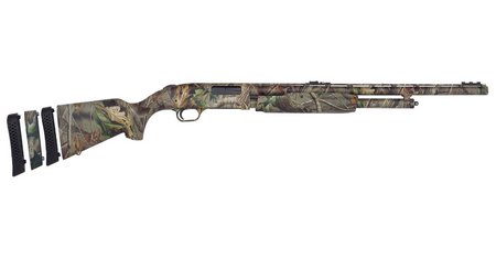 500 SUPER BANTAM YOUTH TURKEY 20 GAUGE