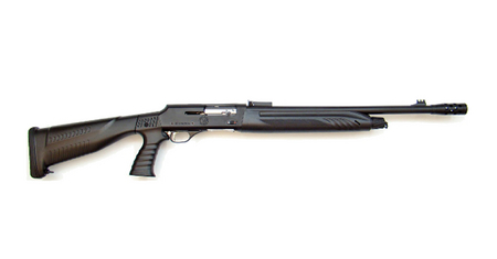 TACTICAL M13 SHOTGUN 12 GA