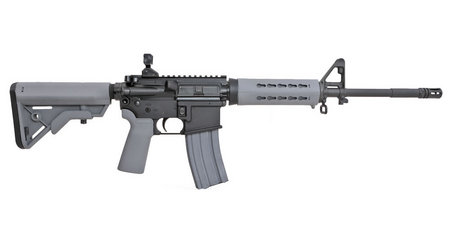 SIG SAUER M400 5.56MM B SERIES GRAY CARBINE