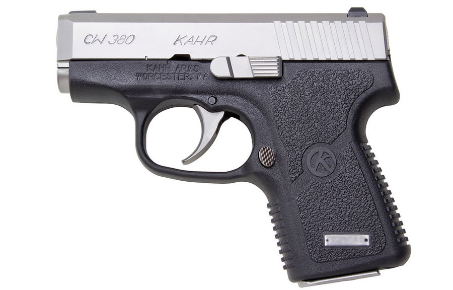 CW380 380ACP CARRY CONCEAL PISTOL