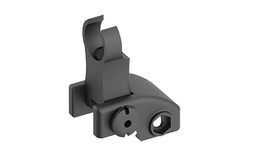 FOLDING FRONT BUIS (BACK UP IRON SIGHT)
