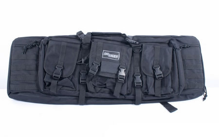 TACTICAL CARBINE CASE 36IN