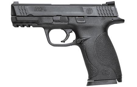 MP45 MID-SIZE .45ACP NIGHT SIGHTS (LE)