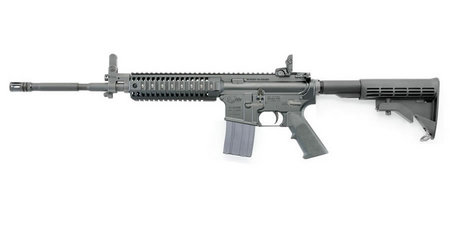 COLT ADVANCED LAW ENFORCEMENT M4 CARBINE 5.56