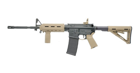 Colt Semi Automatic Rifles For Sale Vance Outdoors