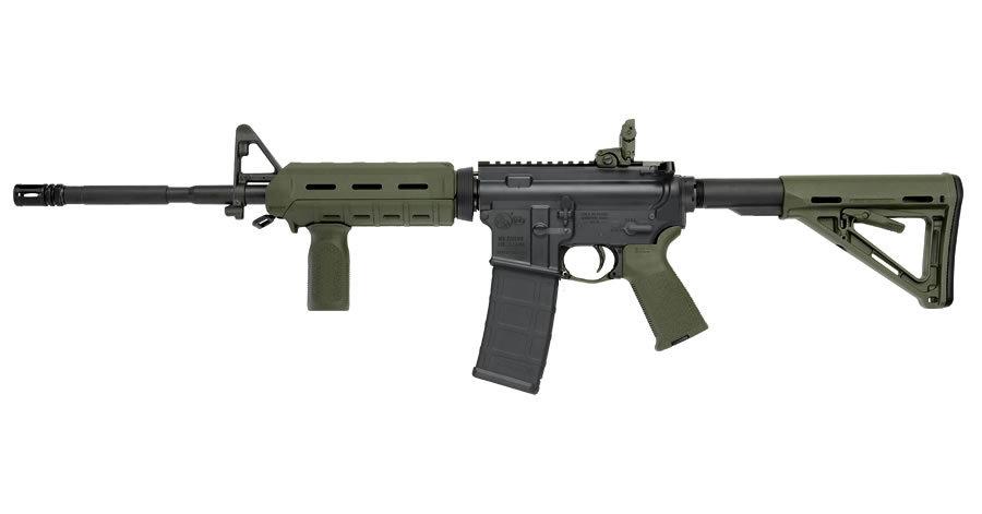 Colt Ar 15 Rifles For Sale Sportsmans Outdoor Superstore Online