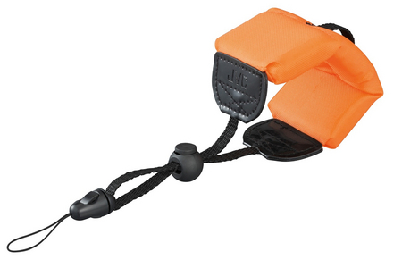 FLOAT STRAP FOR ADIXXION ACTION CAMERA
