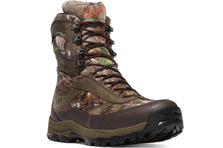e70fbfdaa11 Men's Hunting Boots For Sale | Vance Outdoors | Page 2