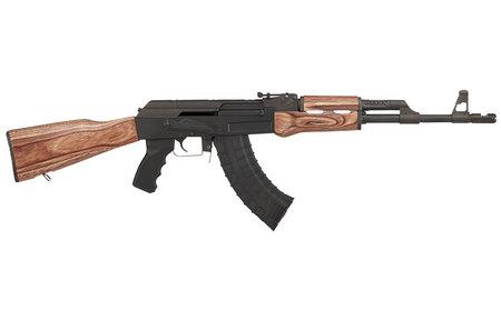 CENTURION 39 CLASSIC 7.62X39 AK-47 BROWN