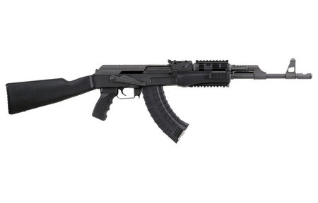 CENTURION 39 SPORTER 7.62X39 AK-47 BLACK