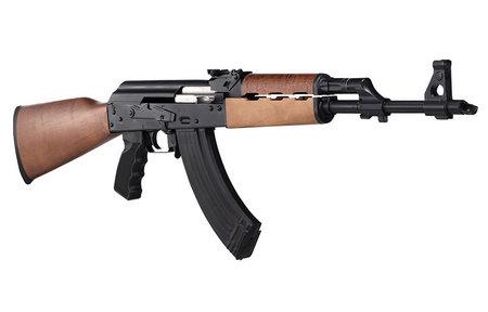 CENTURY ARMS Zastava N-PAP AK-47 M70 7.62x39mm Wood-Stock Rifle