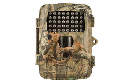 EXTREME RED 40 GAME CAMERA