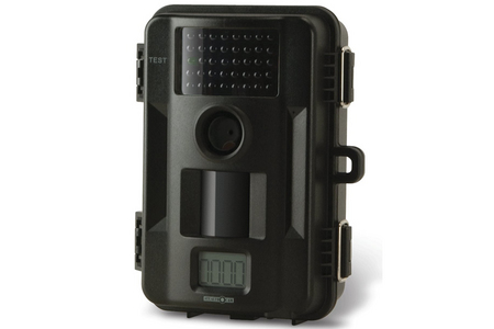 UNIT OPS 8MP GAME CAMERA