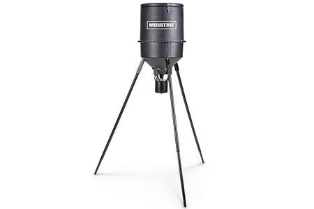 30 GALLON CLASSIC HUNTER FEEDER