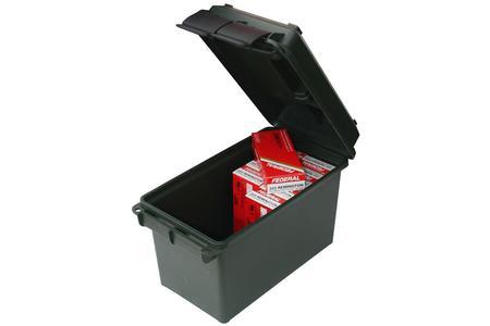 gun accessory boxes
