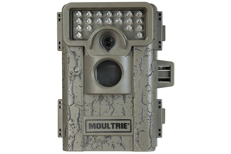 M-550 7 MEGAPIXEL MINI GAME CAMERA
