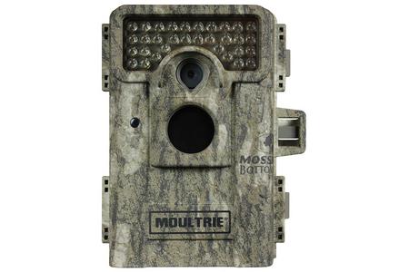 M-880I MINI GAME CAMERA
