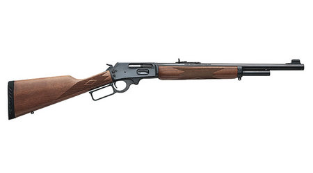 MARLIN MODEL 1895G 45-70 LEVER ACTION 18.5``