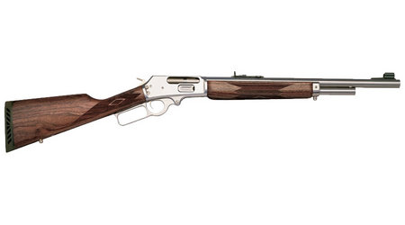 MARLIN MODEL 1895GS 45-70 LEVER ACTION STS 18.5