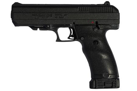 HI POINT IBERIA JCP 40SW PISTOL