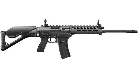 SIG556XI STANDARD 5.56 NATO RIFLE