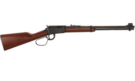 H001LL 22LR LEVER ACTION WITH LARGE LOOP