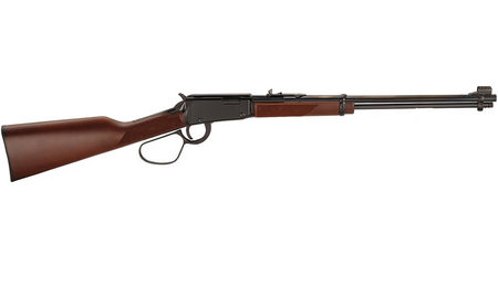 HENRY REPEATING ARMS H001MLL 22 MAG LEVER ACTION LARGE LOOP