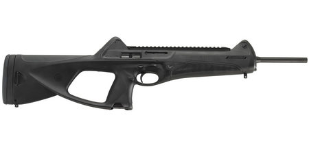 BERETTA CX4 STORM 9MM CARBINE 92 MAGS