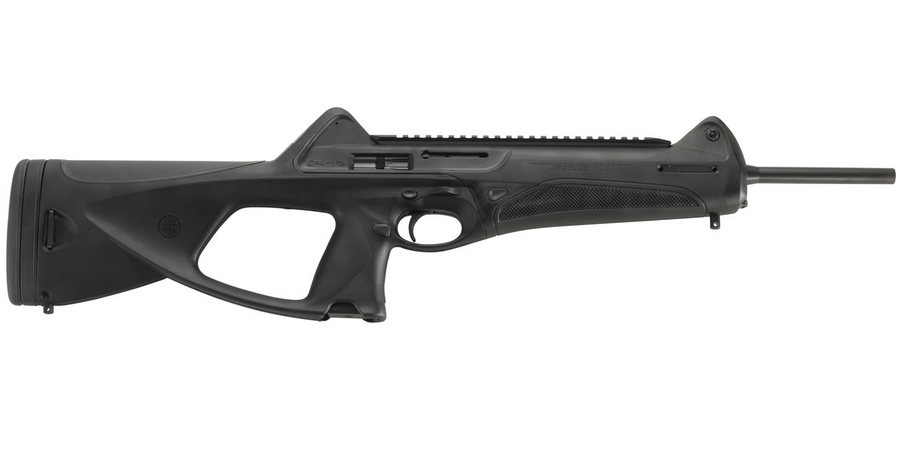 CX4 STORM 9MM CARBINE 92 MAGS