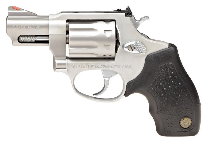 taurus revolver model 94 schematic wire center u2022 rh 207 246 123 107