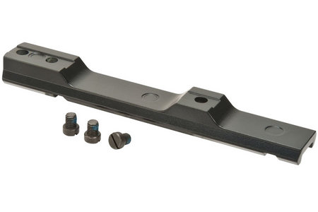 BIG BOY RECEIVER SCOPE MOUNT (2ND GEN)