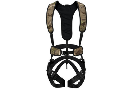 X-1 BOWHUNTER HARNESS L/XL
