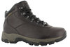WOMENS ALTITUDE V LEATHER H2OPROOF HIKER