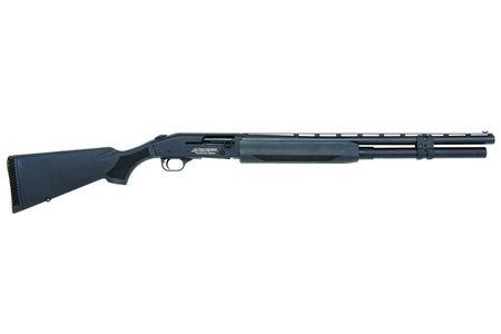 930 JM PRO 12 GAUGE BLACK SHOTGUN