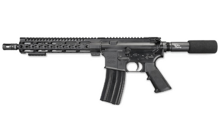 WINDHAM WEAPONRY LE-AR PISTOL 5.56 NATO 11.5 INCH BBL